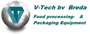 V-Tech Logo 2016